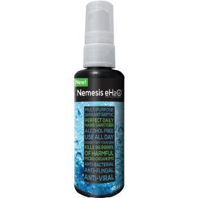 Nemesis eH20 65ml