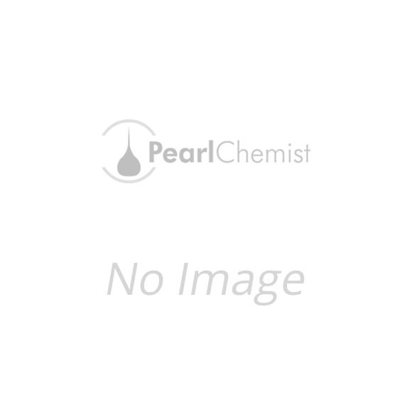 GRISOL 1% GRISEOFULVIN SPRAY SOLUTION  20ML