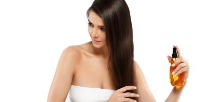 12 Best Hair Care Tips for 2020