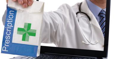 How to Get a Repeat Prescription?