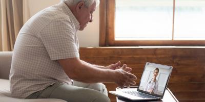 How to Get Repeat Prescription Online?